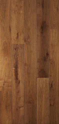 flooring texture 19 Outstanding Tips and hints For 19 Outstanding Tips and hints For Wood Tile Texture, Veneer Texture, Wood Texture Seamless, Light Wood Texture, 3d Texture, Seamless Textures, Ceiling Texture Types, Wood Floor Pattern, Brick Cladding