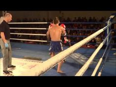 SASSARI november 2013 - Federico Mazza of the Serra Muay Thai Academy took home the trophy Muggiolu. The young athlete, coached by two-time European cham. Chessa, Muay Thai, Athlete, Videos, Chop Saw, Video Clip