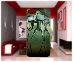 Salvador Dali S Elephant iPhone 4/4S Case iPhone 5 Case Samsung Galaxy S2 Case Samsung Galaxy S3 Case Samsung Galaxy S4 Case Blackberry Z10