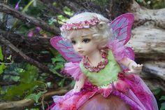 Antique Lilac