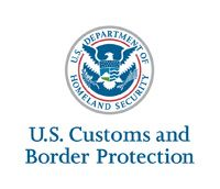Link to Official US Government Customs & Border Protection Info on Importing Vehicles Directly, including Vehicle Inspection & Import Tax Information http://www.cbp.gov/trade/basic-import-export/