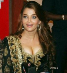 Aseer Almahaba saved to Aishwarya Rai Beauty 08 Aug, 2019 Actress Aishwarya Rai, Aishwarya Rai Bachchan, Bhojpuri Actress, Most Beautiful Indian Actress, Beautiful Actresses, Hot Actresses, Indian Actresses, Bollywood Actress Hot Photos, Celebs
