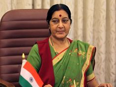 Minister of External Affairs of India Sushma Swaraj reportedly said that men should learn to do household work at the Group of Ministers (GoM) meeting on Thursday.   #commerce minister nirmala sitharaman #emma watson #feminism #feminist #GoM #maneka gandhi #mard #Men should learn to do household work #Naidu said #Narendra MOdi #says Sushma Swaraj #sushma swaraj #venkaiah naidu #women martial arts
