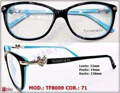 25fc8cb86 9 melhores imagens da pasta Óculos de grau | Eye Glasses, Eyeglasses ...
