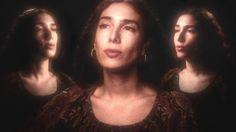 """Bedouine - """"Solitary Daughter"""""""