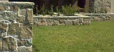 Grange   Artisan Stone