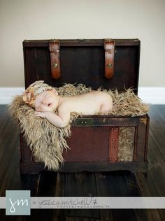 LARGE Brown Dreadlock Neutral Faux FuR Photo Prop, Newborn Photo Props, Photography Props, Backdrop Blanket, Baby Photography Props 36 x 60