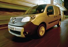 The best Renault offers on all Renault cars can be found only at the UK's number one Renault dealers - the Renault Retail Group. Used Vans, Mini, Vehicles, France, Cars, Vehicle