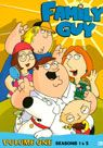 Seth MacFarlane (Family Guy) has been selected to host the Academy Awards. Come check out the Family Guy DVDs from Alcuin Library. Family Guy Season 16, Family Man, Peter Griffin, Lois Griffin, Stewie Griffin, Seth Macfarlane, Watch Cartoons, Free Cartoons, Sf Wallpaper