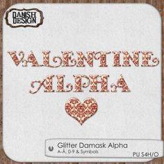 FREEBIE : Valentine-Alpha-28PU2FS4H29 - Free-digiscrap.com : le digiscrap gratuit ! The free digiscrap resource !