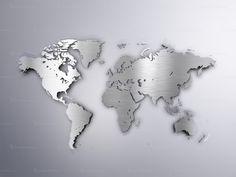 We provide Internet Marketing services worldwide.