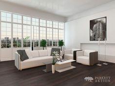 Wenge Parkett Landhausdiele für Fußbodenheizung Micro Hi Fi, Usb, Bluetooth, Divider, Room, Furniture, Home Decor, Products, Letter Case