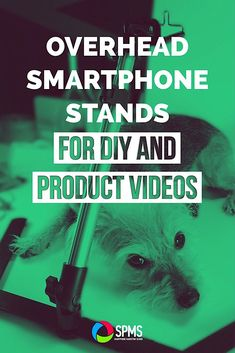Need an overhead smartphone stand to video your products or a diy tutorial with your iphone? these three table stands are fantastic. Iphone Photography, Mobile Photography, Video Photography, Urban Photography, White Photography, Smartphone Covers, Best Smartphone, Whatsapp Pink, Phones For Sale