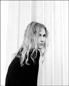 Martina Bjorn