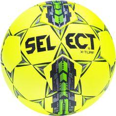 Ballon de football Select X Turf