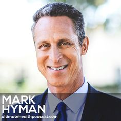 214: Dr. Mark Hyman - What The Heck Should I Eat? • Ketogenic Diet Hype • Meat As A Condiment