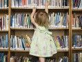 The Best Kids' Books, Age-by-Age