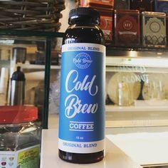 #coldbrew #coffee #coldbrewcoffee