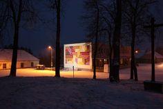 - Chrášťany - The home of our library ..... - foto: Tomáš Marhoun ....... https://knihovna.culturalspot.org/home http://www.knihovnachra.estranky.cz/ #chrášťany   #czechrepublic   #library