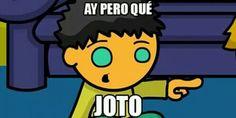 New Memes, Funny Memes, Dont Hug Me, Mexican Memes, Humor Mexicano, Retro Cartoons, Spanish Memes, Kawaii Wallpaper, Funny Wallpapers