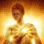 Falls du ein Empath oder ein hoch sensibler Mensch bist, dann ist es wichtig zu wissen, dass es spezielle und wichtige Wege für dich gibt, wie du deine Energie schützen und dich abschirmen kannst. Deine Fähigkeit die Emotionen anderer und deiner Umgebung zu fühlen und zu interpretieren kann bedeuten, dass du auch empfänglich für den