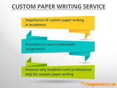 custom academic essay editing services for mba