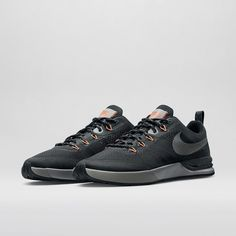 Nike SB Project BA R/R Flash Men's Shoe. Nike Store