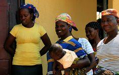 Nigeria, Family Planning and unfufiled promises | Magarya