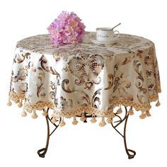 Cheap Table Cloth On Sale At Bargain Price, Buy Quality Runner Table,  Tablecloth And