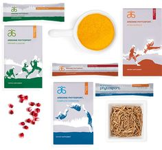 NEW & IMPROVED Arbonne Phytosport Sports Nutrition • CID #116260780 __ Ask me how to get a minimum of 20% off!