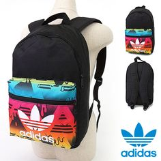 cd8956cd1b64 Image result for adidas soccurf backpack