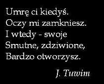 Wiersze, cytaty, teksty i inne na Stylowi.pl In Other Words, Quotations, Lyrics, Motto, Messages, Thoughts, Motivation, Humor, Funny