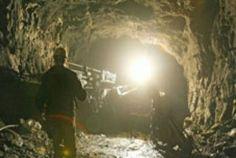 #haber #haberler #madenocagi #gocuk #Sirnak Şırnak Kömür Ocağında Göçük