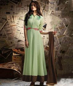 de187a804c Suits and Anarkali online. Huge range of bulk anarkali with best quality is  something which is very much popular in and category and with a twist it  looks ...