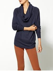 Joie Wesley Cashmere Blend Pullover Sweater