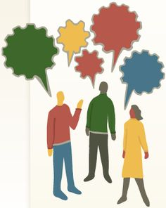 Stakeholder Engagement Tips for Business Sustainability Leaders