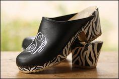 More High heels we love!
