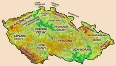Mapa ČR Funny Pictures For Kids, Funny Quotes For Kids, Jokes For Kids, Funny Kids, Homework Humor, Annoying Kids, Funny Test Answers, Teaching Geography, School Humor