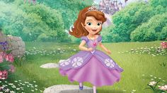 Image result for Sofia the First - The Secret Library: The Tale of the Noble Knight