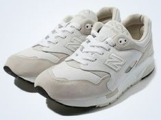 quality design 70767 a72a5 eYe Comme des Garcons Junya Watanabe Man x New Balance 1600. Nike Shoes ...
