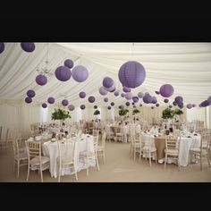 awesome vancouver wedding The always under estimated lanterns pick a colour stay within the various shade of it and it will do some great things! #wedding #weddings #weddingday #decor #weddingdecor #weddingdecoration ingdecoration  #vancouverwedding #vancouverweddingdecor #vancouverwedding