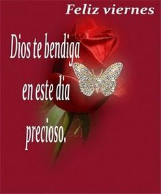 good friday good morning spanish greetings ariel happy friday good afternoon