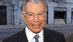 "American billionaire Kirk Kerkorian of Armenian origin intends to sponsor a film about the Armenian Genocide.ShowBiz edition in its exclusive material says that the work is in secrecy. According to the portal, a director having a nomination for ""Oscar"", has already signed a contract for their participation in the project. Filming should begin this summer in Europe."