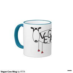 Your Custom 11 oz Ringer Mug