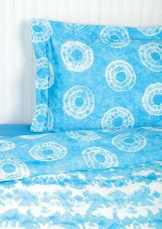 Comforter Cover Teens Roomwares Delias 44