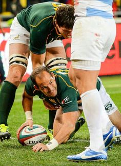 Fourie du Preez vs Argentina on Soccercity, Soweto 2013 Australian Football, Rugby Players, Soccer, Passion, South Africa, Sports, Beautiful, Argentina, Hs Sports