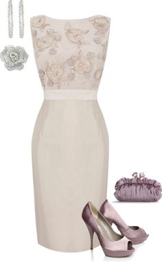 """Untitled #136"" by the-glass-house on Polyvore"
