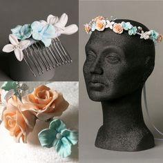 Headpieces, Band, Accessories, Jewelry, Fashion, Jewellery Making, Moda, Fascinators, Sash