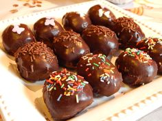 Muffins, Caramel Apples, Food And Drink, Easter, Sweets, Snacks, Cookies, Chocolate, Cupcake