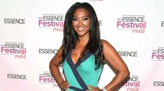 """""""Real Housewives of Atlanta"""" star Kenya Moore shared her first photo with new hubby Marc Daly after their secret wedding last month.   In the Instagram photo, which Moore, 46, captioned, """"#baeday,"""" the newlyweds can be seen smiling by the water with the New York skyline... - #Housewife, #Husba, #Kenya, #Moore, #Photo, #Posts, #Real, #TopStories"""